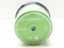 dvd virgen q-connect