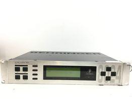 ecualizador behringer dps8024