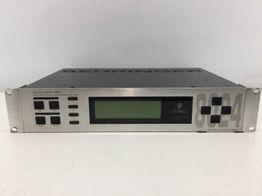 ecualizador otros dsp8024