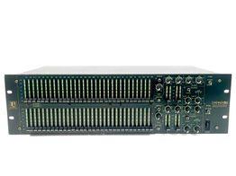 ecualizador la audio eq231g-sp