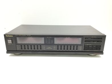 ecualizador otros sh-8058