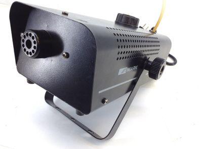 efecto de humos otros mf-900