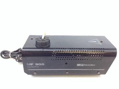 efecto de humos otros mf900