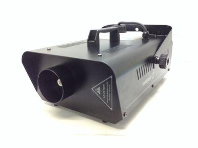 efecto de humos otros wf 1200