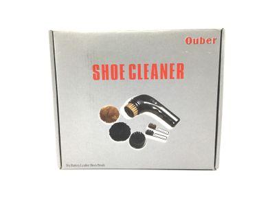 enceradora calzado otros shoe cleaner