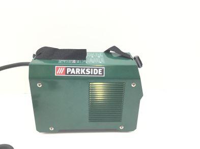 equipamento soldadura outro p1sg120a1