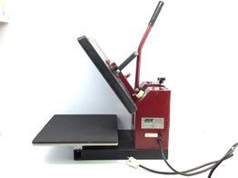 equipamiento diseño grafico basix b400