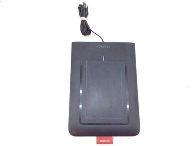 equipamiento diseño grafico wacom ctl-460