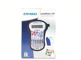 equipamiento oficinas dymo label point 150
