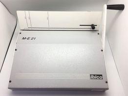 equipamiento oficinas ibico m-e 21
