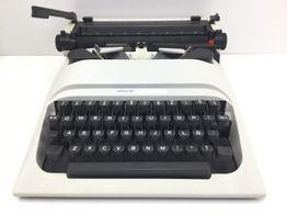 equipamiento oficinas olivetti lettera 10