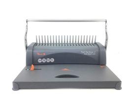 equipamiento oficinas peach star blinder 21 pb200-22