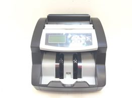 equipamiento oficinas ratiotec rapid count b-40