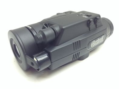 equipo vision nocturna bushnell 26-0300 2.5x42