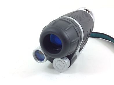 equipo vision nocturna yukon 34021s