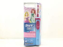escova de dentes elétrica outro stages power