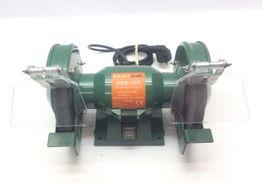 esmeriladora kraft kbg-150