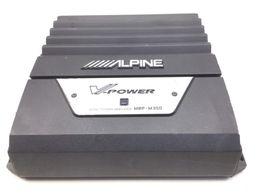 etapa potencia alpine mrp-m350