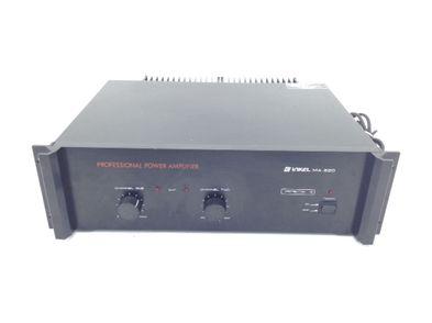 etapa potencia otros ma-920