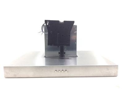 extractor cocina otros alex60