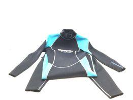 fato neoprene deeply wetsuit
