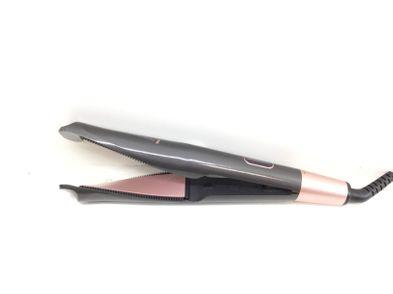 ferro de modelar remington s6606