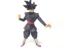 figura accion bandai goku-black figura 23 cm