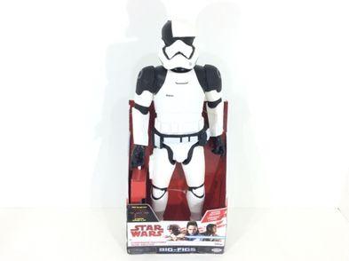 figura accion otros stormtrooper executioner