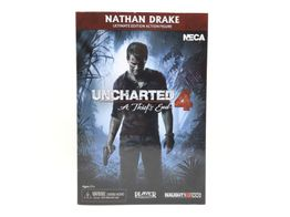 figura accion otros nathan uncharted 4