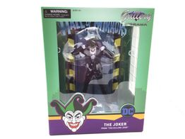 figuras modelismo otros the joker