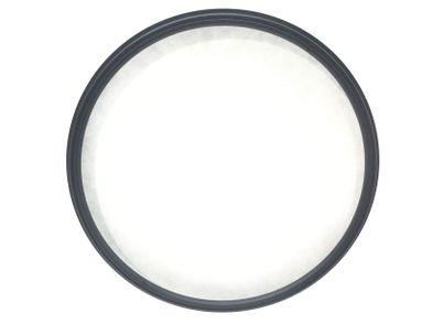 filtro otros shd uv ulca wqmc 77mm hd filter