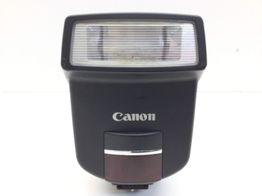 flash para canon canon speedlite 220ex