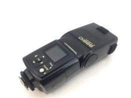 flash para canon nissin di866