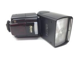 flash para canon nissin mark ii di866