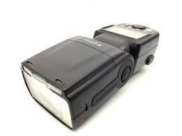 flash para canon otros tr-985c