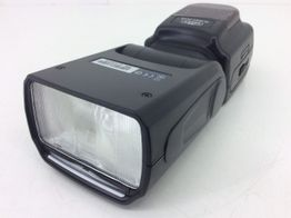 flash para canon otros in-560iv plus