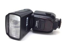 flash para canon otros speedlight tr-586ex