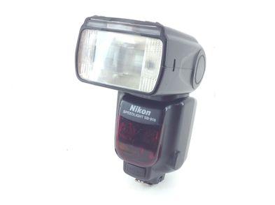 flash para nikon nikon sb-910