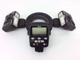 flash para nikon nikon wireless commander su-800