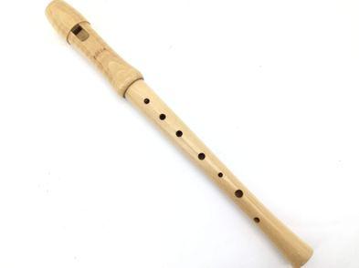 flauta dulce moeck flauta dulce