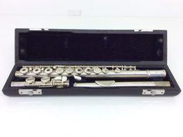 flauta bernard no indica