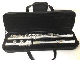 flauta j. michael fl401spo
