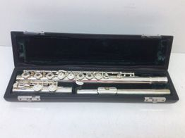 flauta j. michael nd