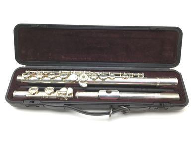 flauta yamaha 261