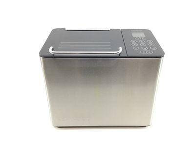 forno de pão kenwood bm450