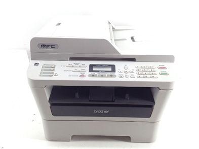 fotocopiadora brother mfc7360n