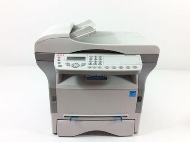 fotocopiadora otros b2520mfp
