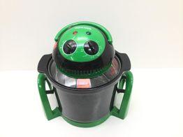freidora freimatic verde