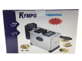 freidora kympo df036