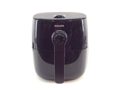 fritadeira philips airfry hd9621
